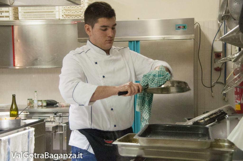 Pro Loco Albareto (138) cena