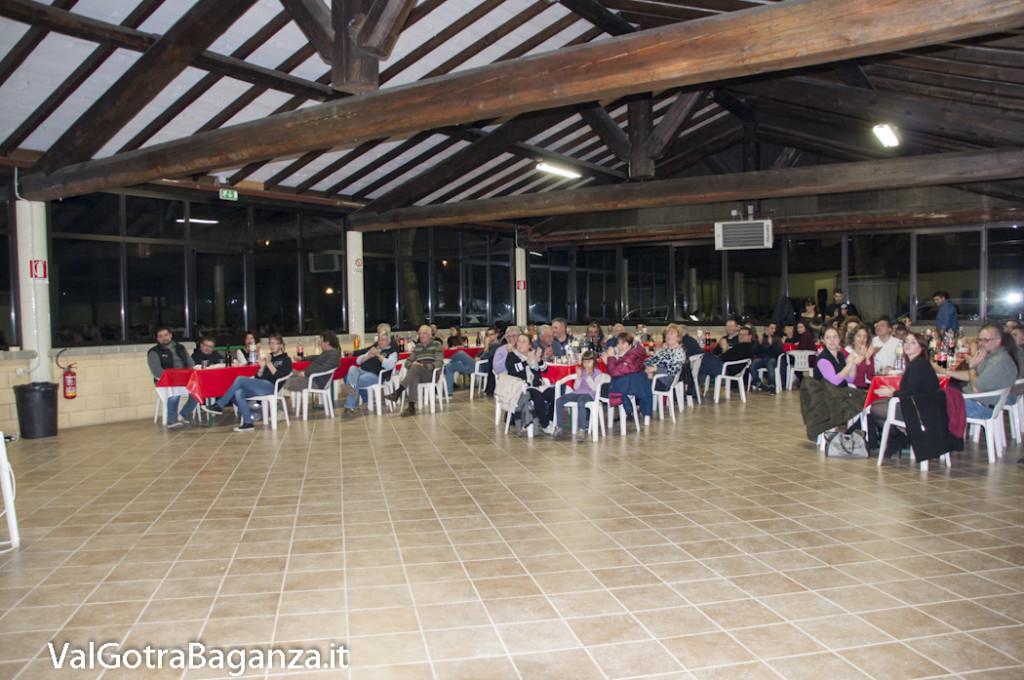 Pro Loco Albareto (156) cena
