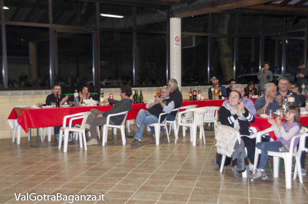 Pro Loco Albareto (355) cena