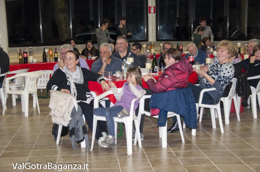 Pro Loco Albareto (360) cena
