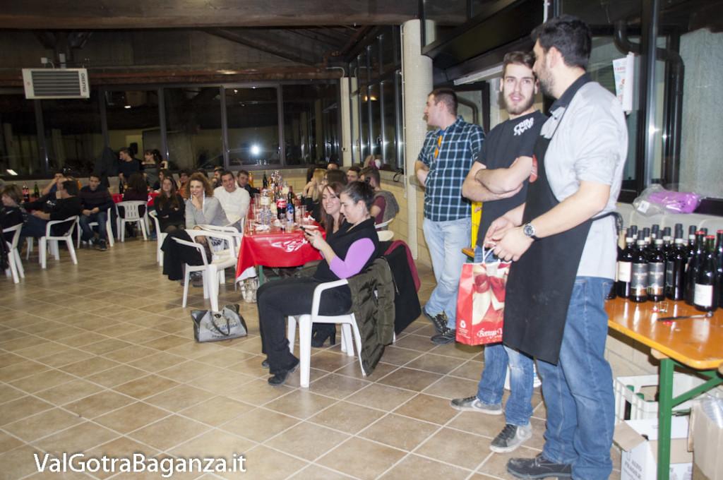 Pro Loco Albareto (362) cena
