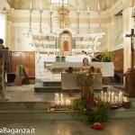 Santa Lucia (110) Albareto