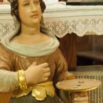 Santa Lucia (119) Albareto