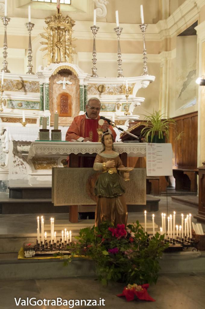 Santa Lucia (122) Albareto