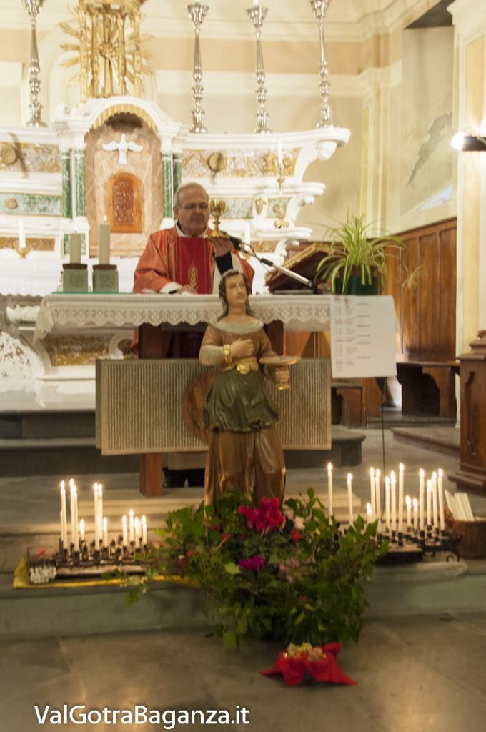 Santa Lucia (123) Albareto