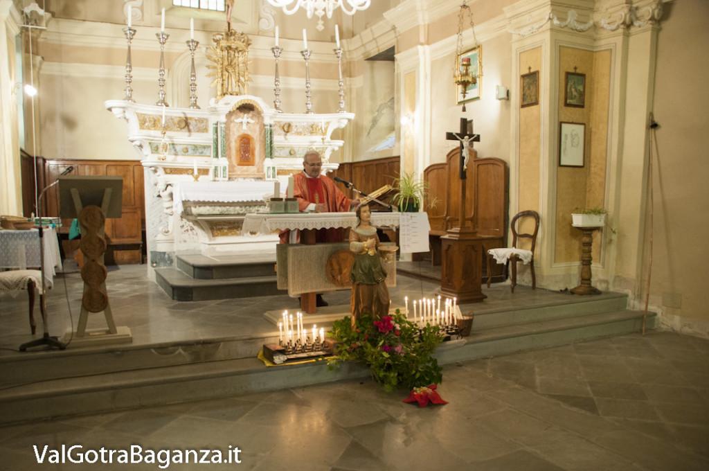 Santa Lucia (124) Albareto