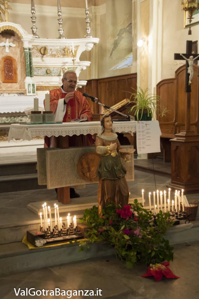 Santa Lucia (126) Albareto