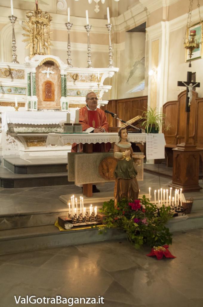 Santa Lucia (129) Albareto
