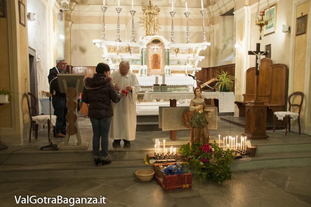 Santa Lucia (134) Albareto