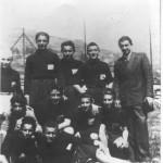 Storia del calcio borgotarese foto5