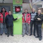 defibrillatori donati Scuole Borgotaro (101)