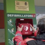 defibrillatori donati Scuole Borgotaro (102)