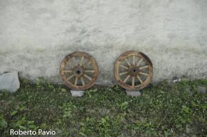 ruote  carro agricolo (100)