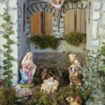 Albareto (113) Natale Chiesa