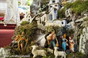 Albareto (117) Natale Chiesa