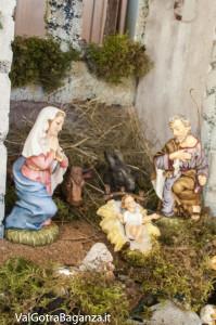 Albareto (126) Natale Chiesa