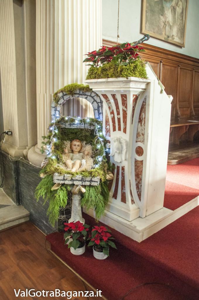 Albareto (131) Natale Chiesa