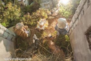 Albareto (134) Natale Chiesa