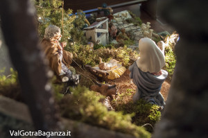 Albareto (137) Natale Chiesa