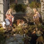 Albareto (147) Natale Chiesa