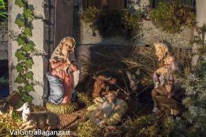 Albareto (149) Natale Chiesa