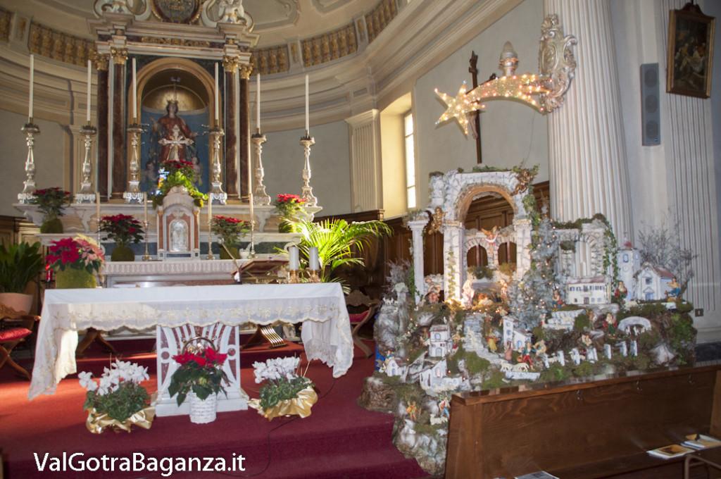 Albareto (153) Natale Chiesa
