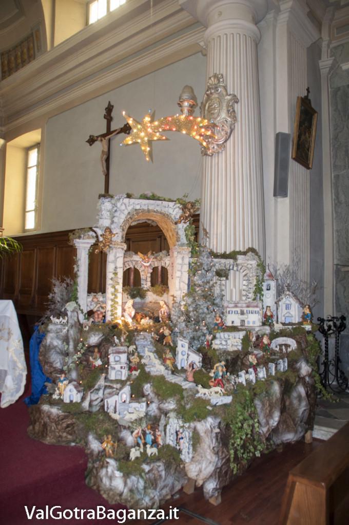Albareto (155) Natale Chiesa