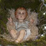 Albareto (159) Natale Chiesa