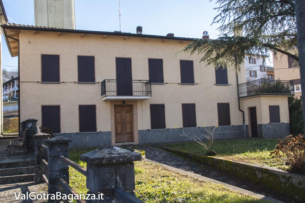 Albareto (194) Natale Chiesa