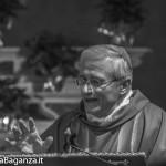 Bedonia (271) Monsignor Lino Ferrari
