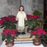 Berceto (119) Natale