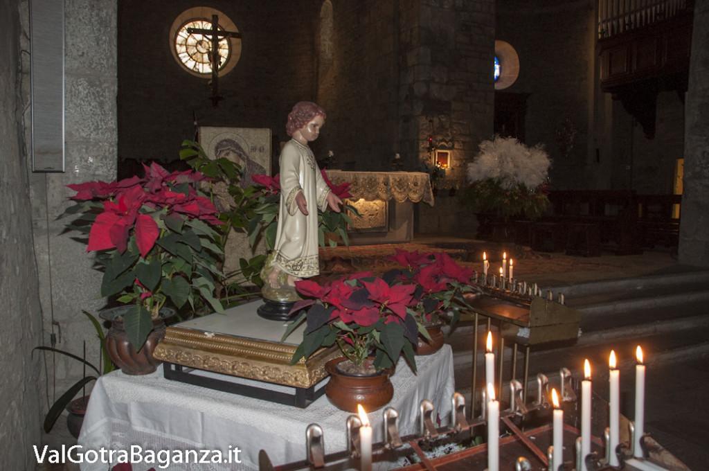 Berceto (122) Natale