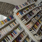 Biblioteca Manara Borgotaro Parma