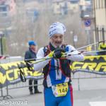 Borgotaro (170) Winter Trail Arrivo