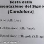 Candelora Borgotaro