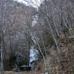 Cascata Ghiaccio (122) Groppo