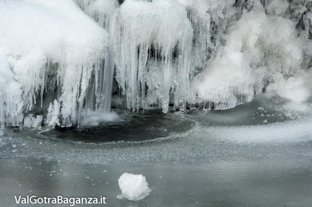 Cascata Monteroppo (107) ghiaccio