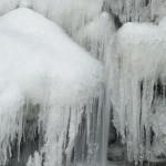 Cascata Monteroppo (118) ghiaccio