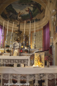 Festa Sant'Antonio (102) sale