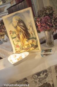 Festa Sant'Antonio (104) sale