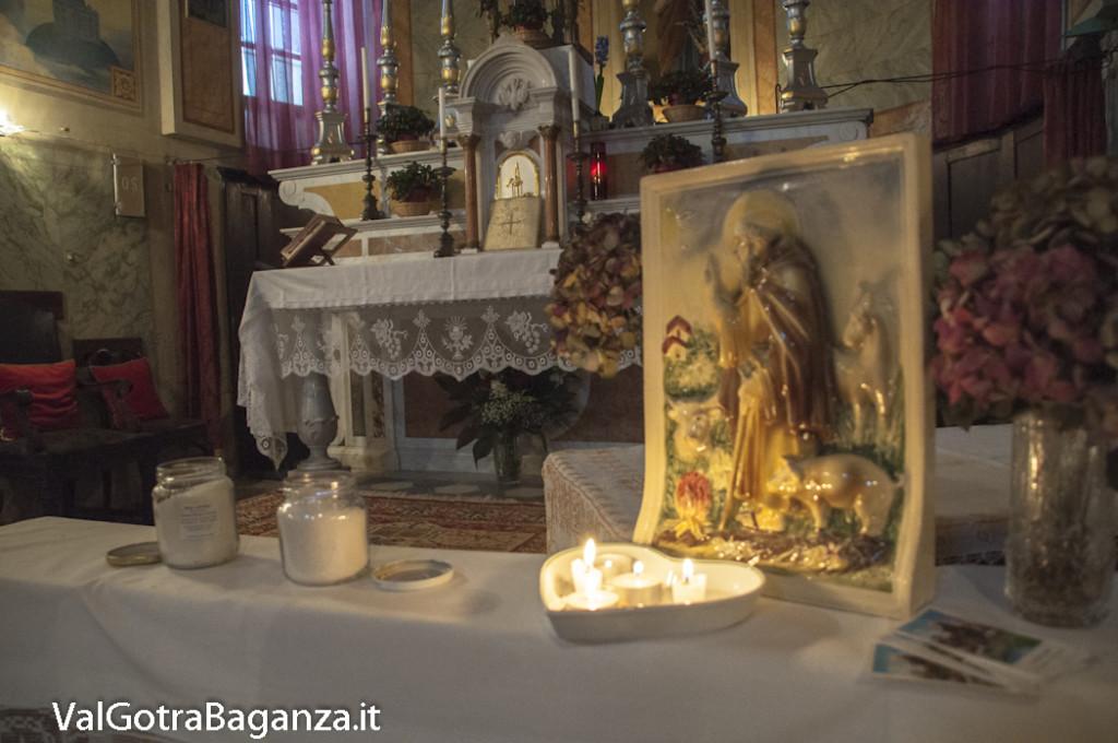 Festa Sant'Antonio (106) sale