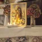 Festa Sant'Antonio (108) sale