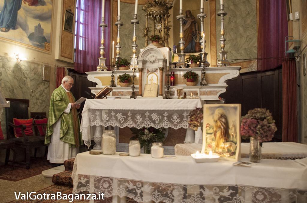 Festa Sant'Antonio (110) sale