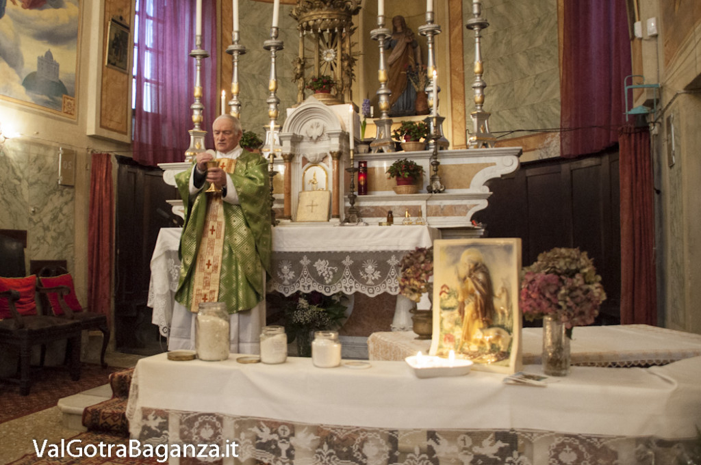 Festa Sant'Antonio (115) sale