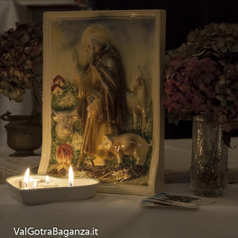 Festa Sant'Antonio (117) sale