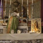 Festa Sant'Antonio (118) sale