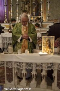 Festa Sant'Antonio (122) sale