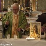 Festa Sant'Antonio (124) sale