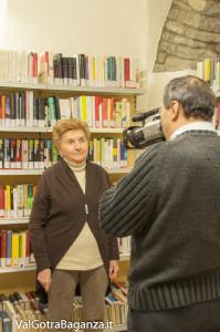 Giornata Memoria (102) Clara Molinari