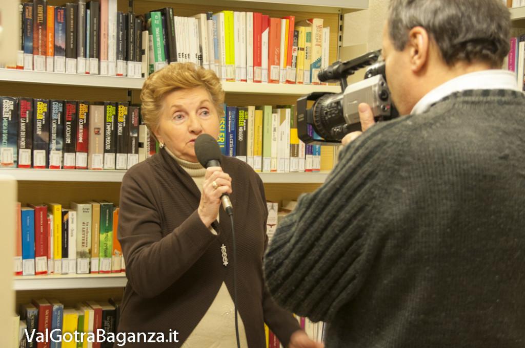 Giornata Memoria (103) Clara Molinari